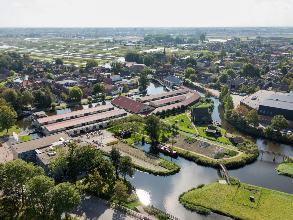 BroekerVeiling