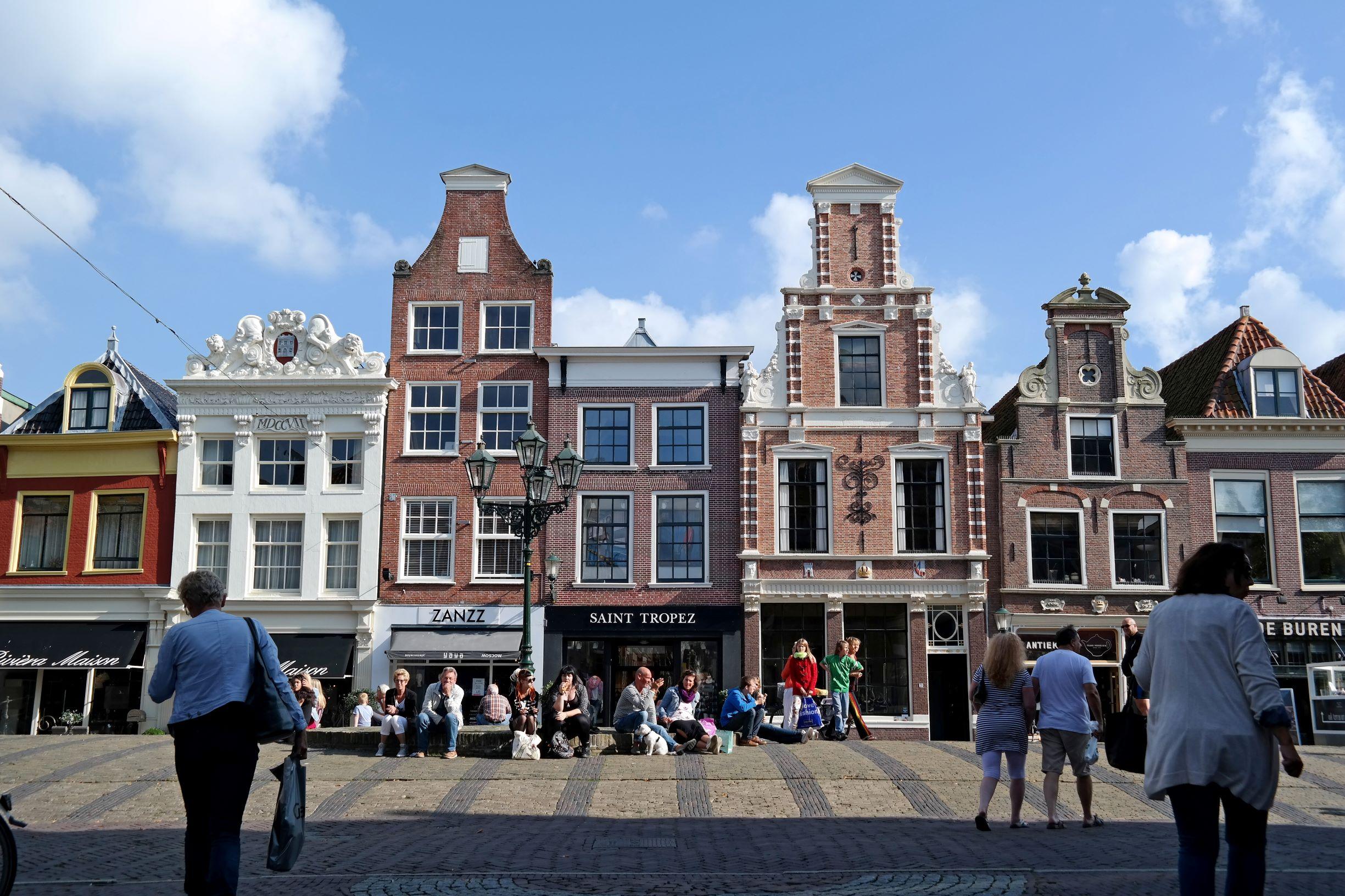 hotel Alkmaar