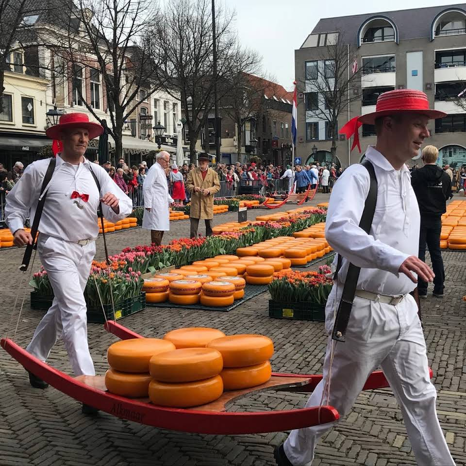 CheeseMarket